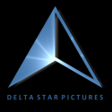 DELTA STAR PICTURES INC.