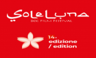 Sole Luna Doc Film Festival