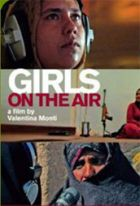 Girls on the air