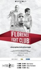 Florence Fight Club