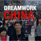Dreamwork China