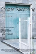 Shapes Recording