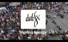 DubFX - Sharing Energy