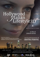 Hollywood Italian Lifestyle