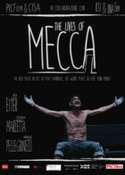 The Lives of Mecca