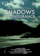 Shadows of Endurance