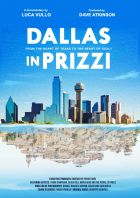 Dallas in Prizzi