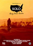 SOLO - Racing Across America