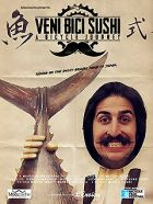 VENI BICI SUSHI - A bicycle journey